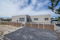 Property For Sale in Bothasig, Cape Town