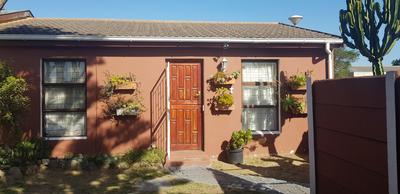Property For Sale in Richwood, Milnerton